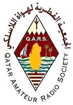 Qatar Amateur Radio Society